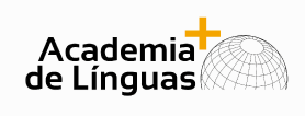 Academia de Línguas